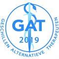 logo GAT_schild_2019_02_moeder_afdruk