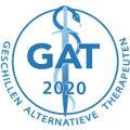 gat_schild_2020